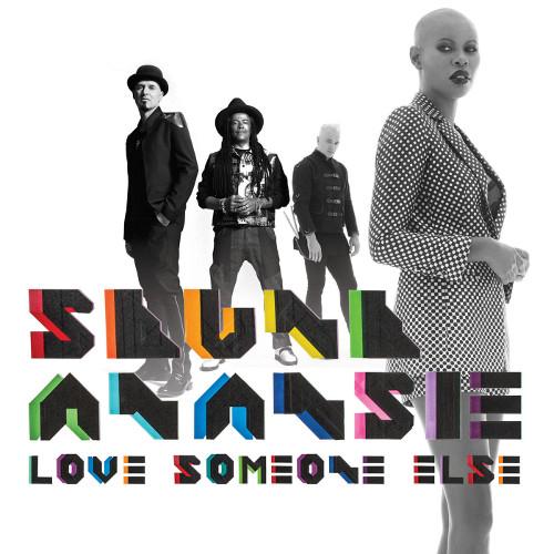 Премьера нового клипа Skunk Anansie «Love Someone Else»