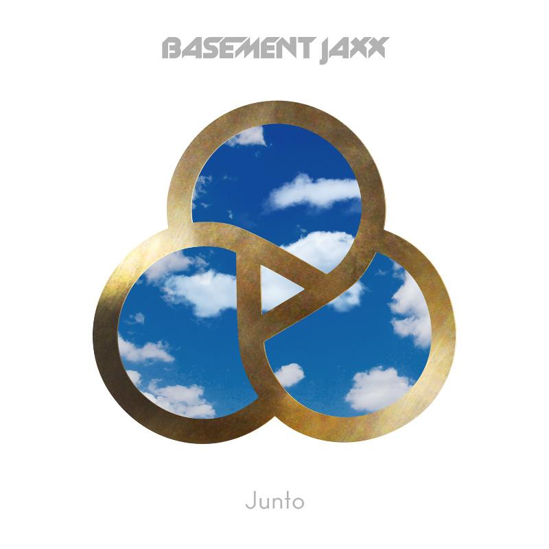 BASEMENT JAXX выпускают новый альбом