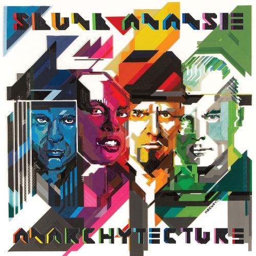 Skunk Anansie