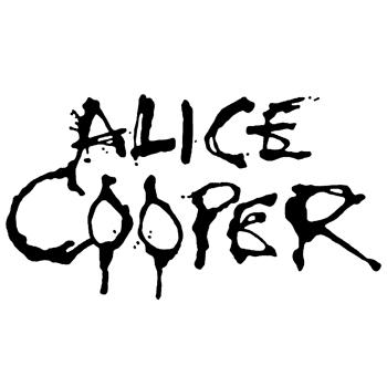 Элис Купер — «Paranormal» — новый студийный альбом!