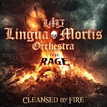 Lingua Mortis Orchestra