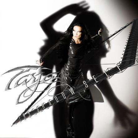 Tarja «The Shadow Self» — УЖЕ МОЖНО ПРОСЛУШАТЬ на Apple Music!