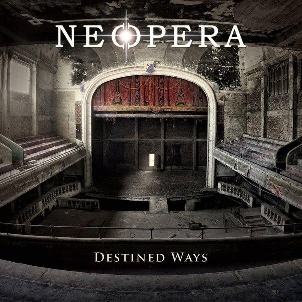 Neopera