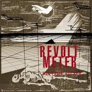 Revoltmeter