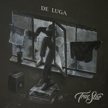 True Star — De Luga (2017) — предзаказ открыт!