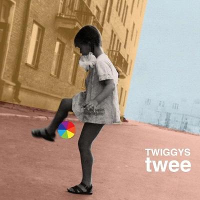 Twiggys — Twee