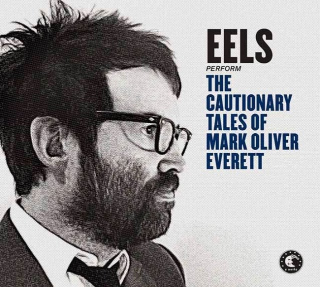 EELS опубликовали новое видео