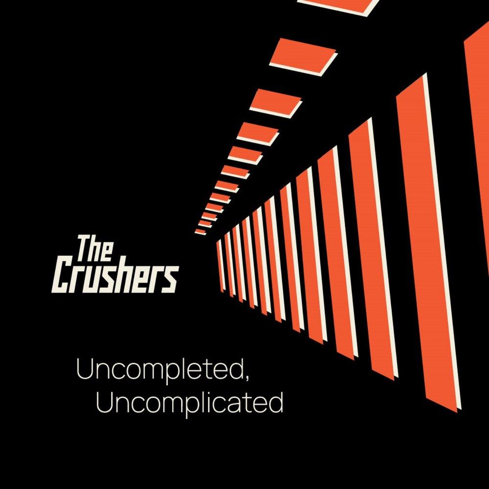 The Crushers