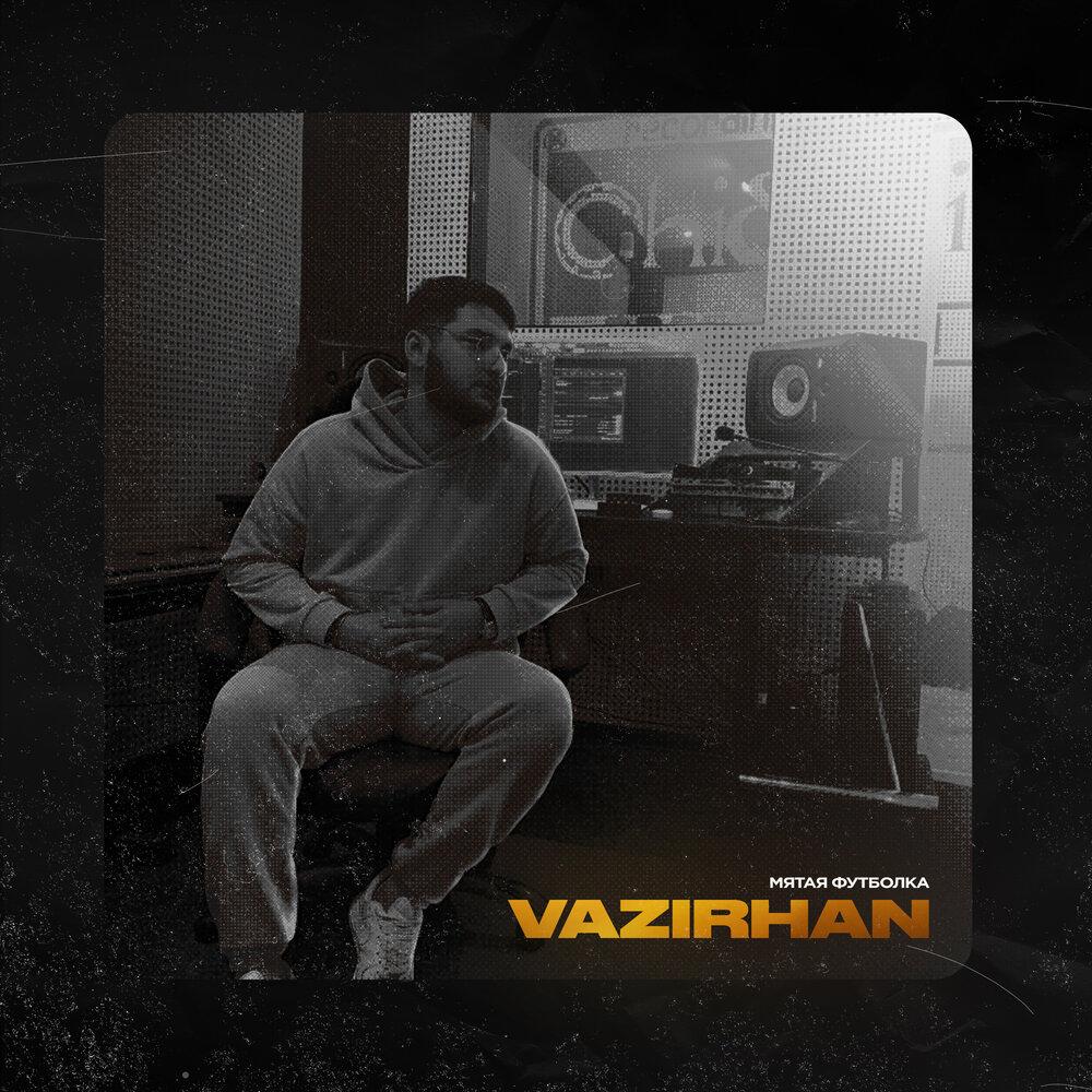 VAZIRHAN