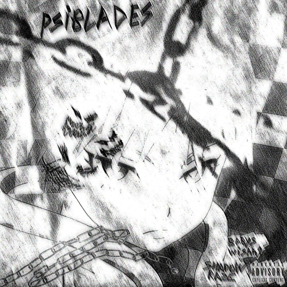 shadowraze, babyswishh1 psiblades